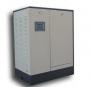 DGS电热式加湿器